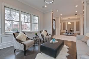 390Jefferson Living Room 2